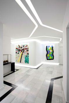 Apartment-in-Madrid-07