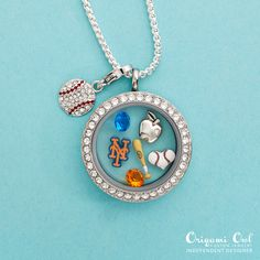New York Mets www.2sisterowls.origamiowl.com 561-926-4245 https://www.facebook.com/O2designersisters 2sisterowls@gmail.com