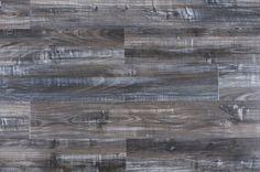 BuildDirect – Laminate - 12mm Russia Collection – Odessa Grey - Multi View