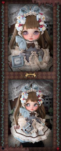 http://page.auctions.yahoo.co.jp/jp/show/description?aID=o183638106