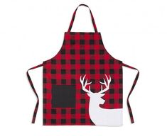 We have everything you need to serve up cooking and baking essentials. Holiday Gift Guide, Holiday Gifts, Plaid Apron, Cooking Tools, Buffalo Plaid, Cricut, Baking, Xmas Gifts, Diy Kitchen Appliances