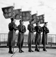 During World War II, the Portuguese Legion was the only Portuguese state organization that openly adopted and defended Hitler's aims for Europe. World War Two, Portuguese, Ww2, Youth, History, Military, Photographers, Europe, Past