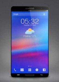 11 Best samsang galaxy images in 2015 | Samsung, Samsung