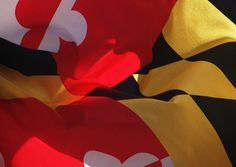 23 Things You Miss When You Leave Maryland