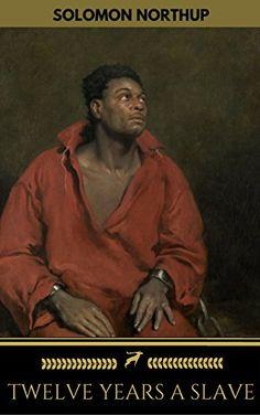 Twelve Years a Slave (+Bonus Content) [ILLUSTRATED] by So... https://www.amazon.com/dp/B0746B9FFF/ref=cm_sw_r_pi_dp_x_QPUEzbXVYQ64F