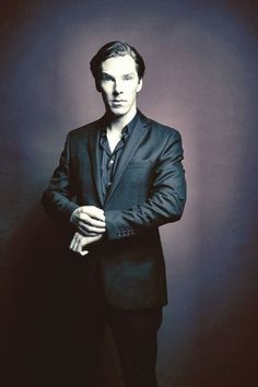 #BenedictCumberbatch #Sexy #Wonderful