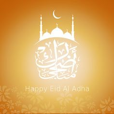Hajj 2018 Happy Eid Al Adha, Jeddah, Cafe Restaurant, Home Decor, Art, Homemade Home Decor, Kunst, Decoration Home, Interior Decorating