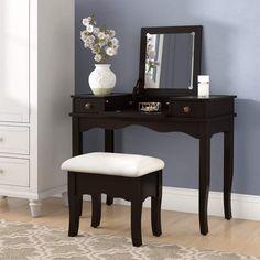 Magnificent 10 Best Vanity Images Timber Vanity Vanity Stool Wood Vanity Spiritservingveterans Wood Chair Design Ideas Spiritservingveteransorg