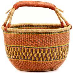African-Basket_Market-Basket_54156