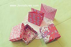분당리본공예JennyBows www.JennyBows.com