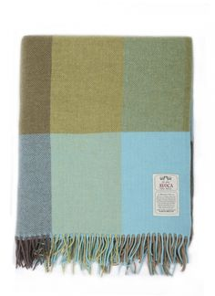 for the family room  Lambswool Throws, Sofa Throws, Bed Throws - Avoca.com