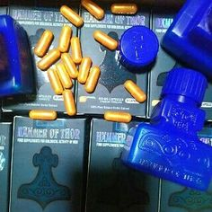 obat pembesar alat vital di apotik hammer of thor asli italy