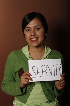 Serve, RosarioRodríguez, Podóloga, UANL, Monterrey, México
