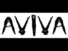 Aviva torna zene a 18 alapgyakorlathoz // Aviva music Female Reproductive System, Uterine Fibroids, Cloth Pads, Pelvic Floor, Menstrual Cycle, Anatomy And Physiology, Self Help, Music, Musica