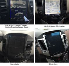 Vertical Screen Android Navigation Radio for Chevrolet Cruze 2009 - 2015 Chevy Cruze Custom, Chevrolet Cruze, Car Camera, Backup Camera, Chevy Cruze Accessories, Android Radio, Android 9, Android Navigation, Girly Car