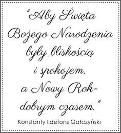 http://novinka-digi.blogspot.com/search/label/Boże Narodzenie