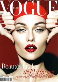 http://www.nomad-chic.com/beauty-collage-kabuki-makeup-theatre.html