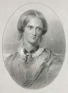 Research Paper Using Literary Theories: Bronte's