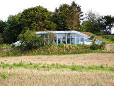 Bjarke Ingels Group (BIG) - Denmark; M2 House
