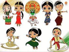 All classical Dancers......❤ #classicalmusic #classicaldance #bharatnatyam #mohiniattam #kuchipudi #kathakali #dance #cartoon #cartoons #instafun #instamusic #instadance #indianclassicalmusic #tanpura #sitar #tabla #tagsforlike #tagforlike #like #tagforlike #tagsforlikes #like4like #likeforlike #instamood #instagood
