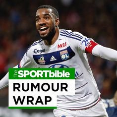 Ross McCormack to Norwich and Ødegaard set for loan move here is today's transfer rumour wrap!
