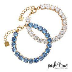 Astonishing Handmade jewelry rings,Cute jewelry simple and Boho jewelry prom. Simple Jewelry, Cute Jewelry, Bridal Jewelry, Vintage Jewelry, Handmade Jewelry, Vintage Lace, Moon Jewelry, Gemstone Jewelry, Chain Jewelry