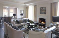 best interior designers world - Buscar con Google
