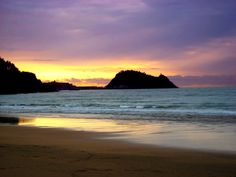 """El ratón de Getaria, from Zarauz.  You can sure see why it's called """"the mouse"""", no?"""
