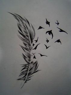 Feather Bird Tattoo 2380.jpg