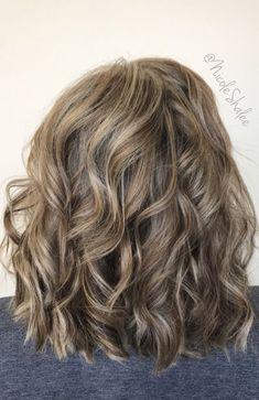 Image result for sandy beige hair color sandy blonde