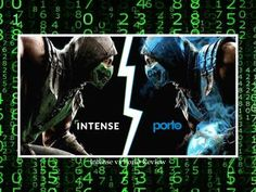 Which is best intense vs porto multipurpose themes