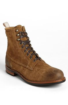 rag & bone 'Officer' Boot available at #Nordstrom