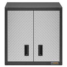 Gladiator GAWG28FDYG Full Door Wall Box EZ RTA Gladiator http://www.amazon.com/dp/B008UQ0FAQ/ref=cm_sw_r_pi_dp_jq3Sub06XX173