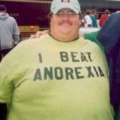 Internet Fat Guys | List of Famous Fat Man Memes and Online Characters (Page 2)