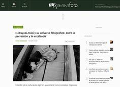 Los 10 mejores #blogs en español para aprender #fotografía