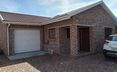 Coega Cabin Port Elizabeth Barbecue Garden, Bay County, Fall Vacations, Port Elizabeth, Queen, Best Budget, Double Beds, Dining Area, Places To Visit