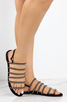 d0b800728 23 Best Things to buy images | Fashion shoes, Trousers women, Clothing