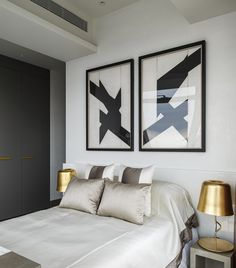 The best dining room ideas by Kelly Hoppen. Luxury furniture with glamour and top design, perfect for design lovers. Contemporary Interior Design, Luxury Interior Design, Contemporary Bedroom, Interior Design Inspiration, Modern Bedroom, Interior Design Living Room, Living Room Designs, Modern Contemporary, Living Rooms