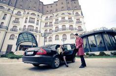 "Hotelurile romanesti, premiate cu ""Oscar"" in topurile internationale 2 Year Anniversary, Oscar, Bucharest, Event Management, Romania, Tourism, High Heels, Street View, Journey"