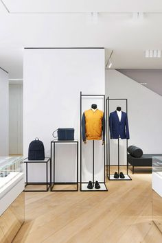 superfuture :: supernews :: london :: dior homme store opening © dior / photography: adrien dirand