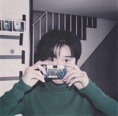 若智 26 November, Japanese Boy, In This World, Instagram