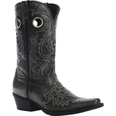 Durango Men's Gambler Jack Western Boot - Boot Country Western Boots For Men, Western Outfits, Cowboy Up, Cowboy Boots, Western Cowboy, Durango Boots, Fashion Boots, Mens Fashion, Gentleman's Wardrobe