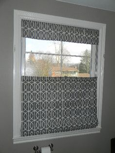 Diy top downbottom up roman shades diy tops roman and window top down bottom up shade diy from pattern solutioingenieria Images