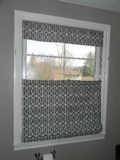 http://www.terrelldesigns.com/Instructions/Make-a-Top-Down-Bottom-Up-Roman-Shade