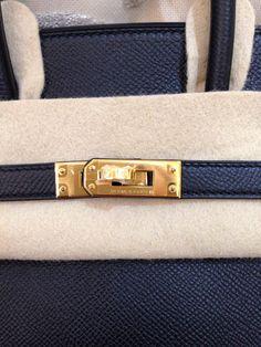 hermes birkin purse - Sacs de Cr��ateur - Popular Hermes Birkin 25CM Epsom Palladium ...