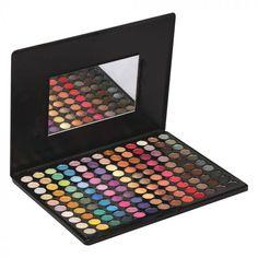 Beauty Treats Professional Eyeshadow Palette 130 Colours / Dis-Chem - Pharmacists who care Beauty Treats, Eyeshadow Palette, Pharmacists, Colours, Apothecaries