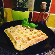 Waffles, Pancakes, Macaroni And Cheese, Food And Drink, Health Fitness, Bread, Breakfast, Ethnic Recipes, Recipe