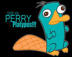 Perry the platypus iphone backgrounds pinterest the secret hd perry the platypus images will perry fall in love with diamond the perry the platypus wallpapers wallpapers voltagebd Images