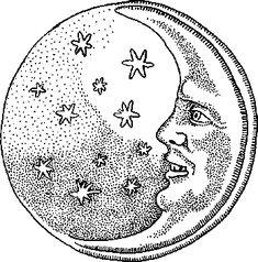 moon alchemy - Google Search