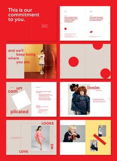 Brand identity design Created for Zippy by Pacifica - corporate branding design Graphic Design Magazine, Magazine Design Inspiration, Graphic Design Inspiration, Poster Design, Book Design Layout, Portfolio Layout, Portfolio Design, Branding Portfolio, Editorial Layout